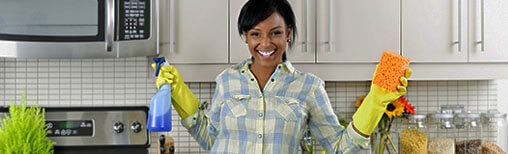 Cleaners Kennington House Cleaning Kennington SE11