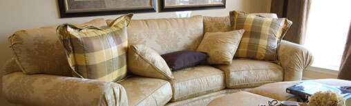 Cleaners Kennington Upholstery Cleaning Kennington SE11